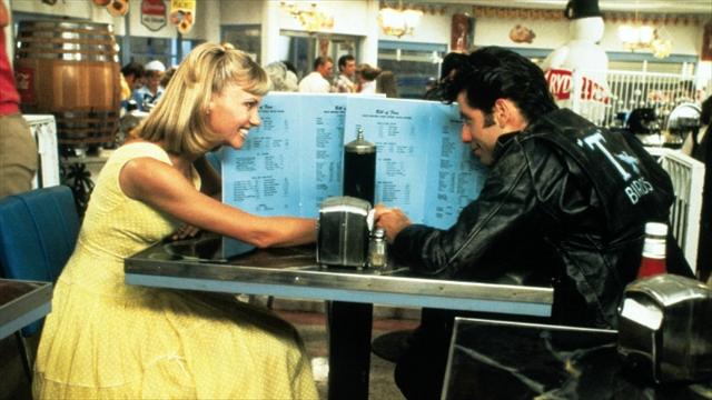 LAで撮影された映画史に残るロマンティックムービー10選!