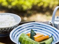 【今、ぬか漬けがアツイ!】アボカドに豆腐!? 意外な食材とぬか漬けの効果とは