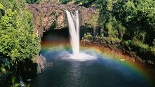 日本人がまだ知らないハワイの魅力!今、訪れたい新注目スポットはどこ?