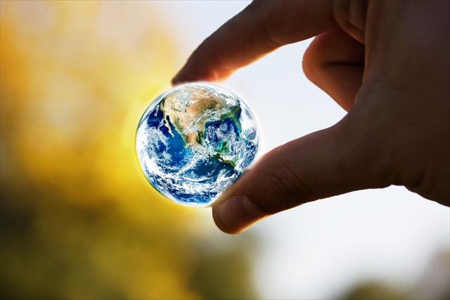 温暖化が私たちの体に及ぼす6つの影響