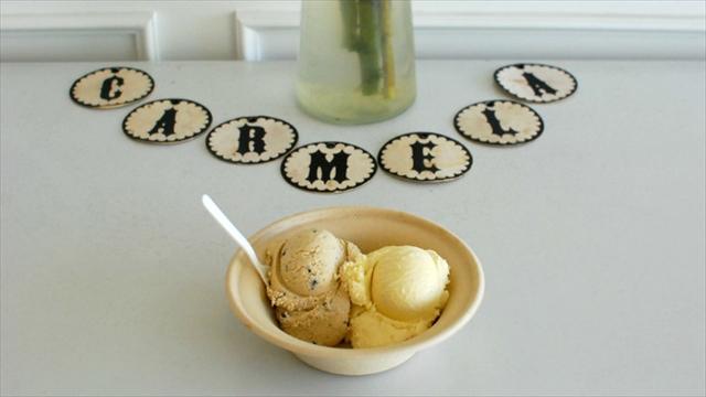 LAで最高のアイスクリーム&ジェラート店11選!