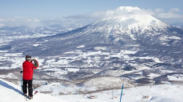 スノースポーツ天国!日本の冬が世界で大人気なワケ