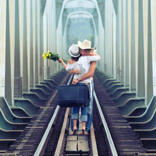 出会いと別れが美しい。「旅先での人間模様」を描いた、オススメ旅映画5選