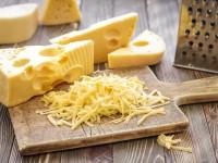 【東京】今年も開催!チーズフェスタ2014 (11/11~12)