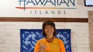 【旅人SNAP】観光局の人にお国自慢してもらいました!ハワイ編
