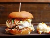 LAで最高のサンドイッチ13選!
