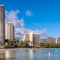 ハワイの魅力満載!米大人気ドラマ「HAWAII FIVE-O」って知ってる?