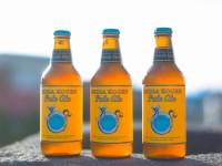 クラフトビール好き必見!「志賀高原ビール十周年感謝祭&収穫祭」をレポート