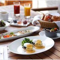 【東京】今日はちょっぴり贅沢に。おすすめのホテル朝食ビュッフェ