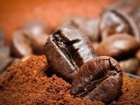 コーヒー豆からバイオ燃料?世界のユニークな環境ビジネス