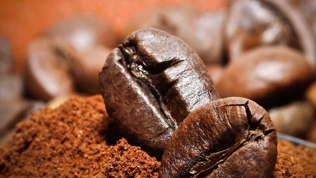 コーヒー豆からバイオ燃料?!世界を救うユニークな環境ビジネス