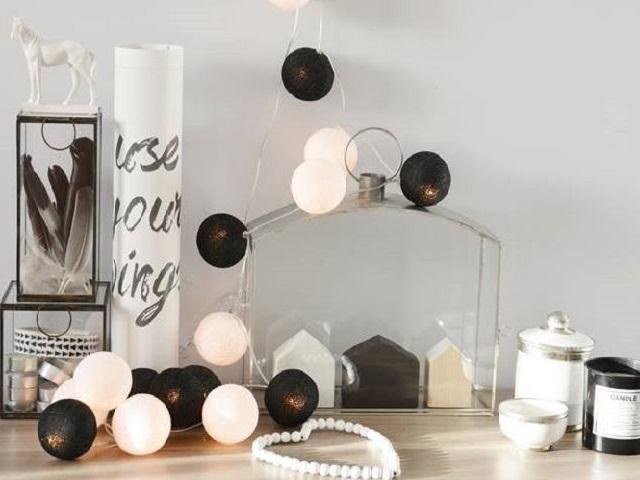 お部屋をキュートに変身!フランス発祥の照明器具専門店「BONBORA」
