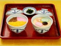 異国の香りのする長崎「うまかもん」「じげもん」食べ歩きの旅