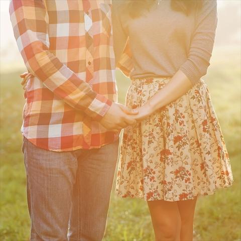 外国人に学ぶ、恋人とのマンネリをときめきに変える3つの方法