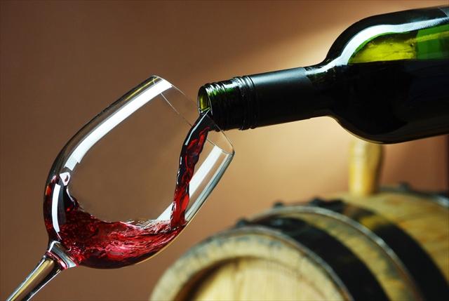 """知っておきたい、ワインにまつわる3つの""""誤解"""""""