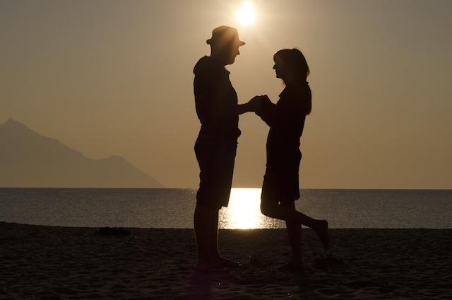 人気の行き先は?予算は?「みんなの新婚旅行最新事情2014」