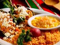 LAで最高においしい夜食10選!