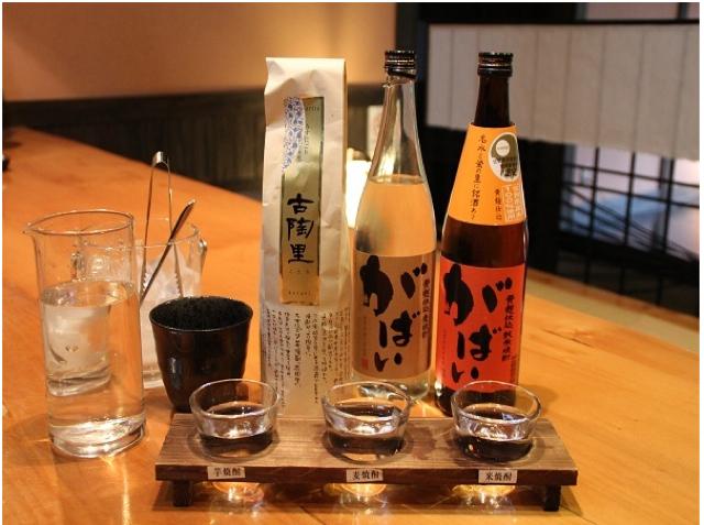 2200年前から愛され続けた「美人の湯」、佐賀県古湯温泉