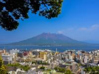 西郷隆盛に篤姫。鹿児島の史跡をめぐる旅
