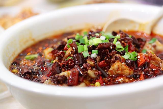 その辛さ、クセになる! アジアの辛〜い鍋料理
