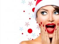 今年のクリスマス・ディナーは回転寿司に決まり!の理由