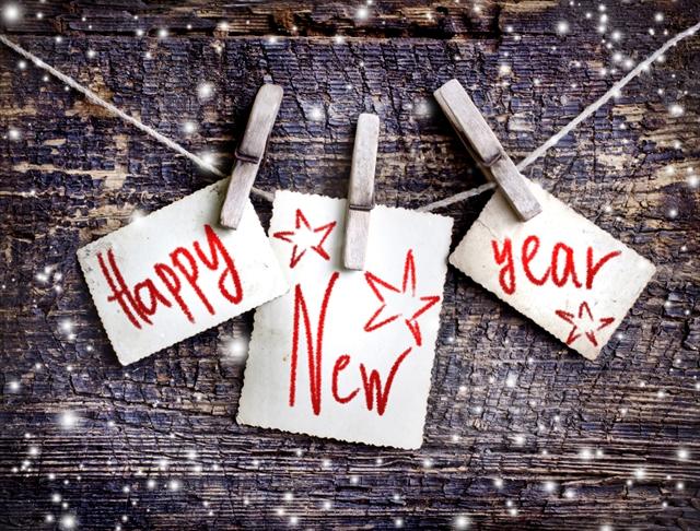 国によって様々?!大晦日・新年の過ごし方、ヨーロッパ事情