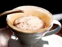 コーヒータイムでほっと一息!思わず手淹れしたくなる最新アイテムをご紹介!