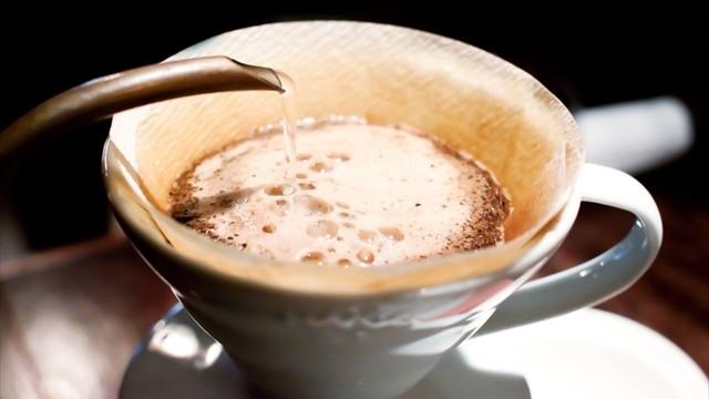 コーヒーでほっと一息。「思わず手淹れしたくなるコーヒーアイテム」3選