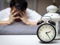 眠れないのはアノ食品が原因かも? 「快眠」の妨げになる食べ物