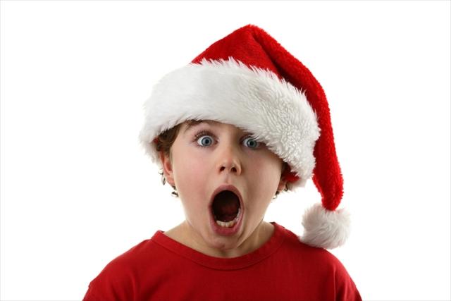 ニューヨーカーが告白!貰いたくなかった最悪のクリスマスプレゼント
