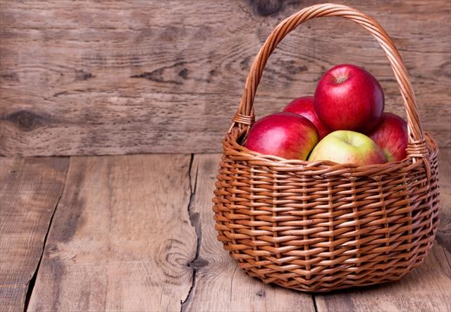 【レシピ】簡単すぎてごめんなさい!ホームメイドのアップルパイ