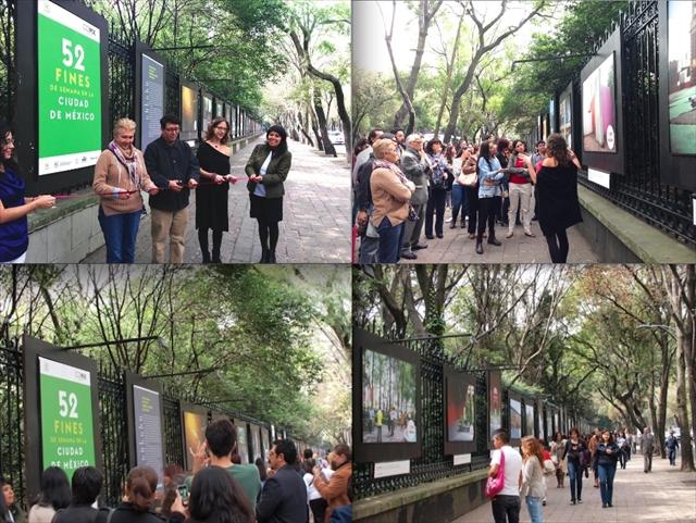 ヒップスター御用達の旅マガジンが提案、メキシコシティ散策スポット5選