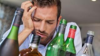 外国人はどうしている? 各国のユニークな二日酔い対策