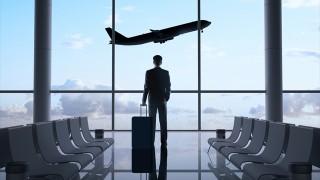 安全な航空会社はどこ? ランキングを発表!