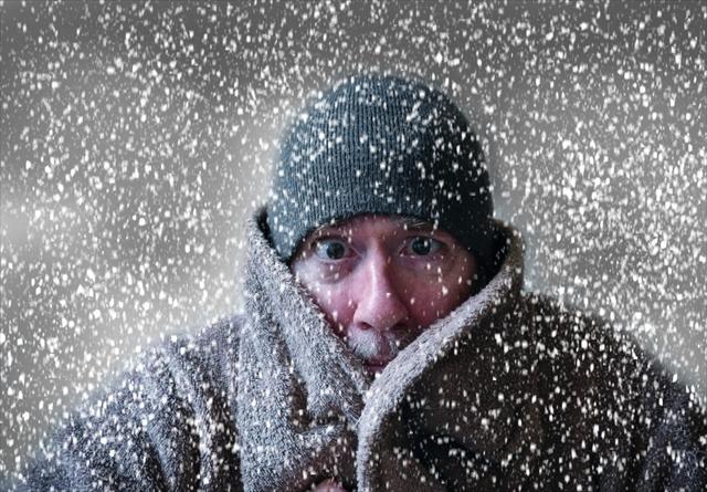 1年で1番寒い日に産まれる「大寒たまご」で無病息災!