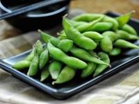 海外からググられた日本の観光キーワードランキング、人気はなぜか「枝豆」?!