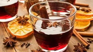 【レシピ】贅沢なのに簡単すぎる、デキる男のためのホットワイン