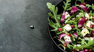 タマゴは食べられるの?奥深き「ベジタリアン」の世界