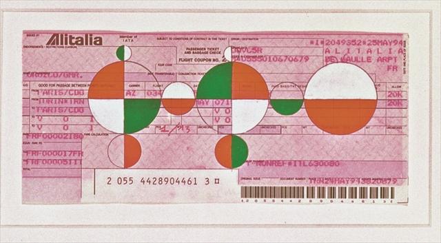 現代アートの鬼才、ガブリエル・オロスコ作品を日本とメキシコで楽しむ