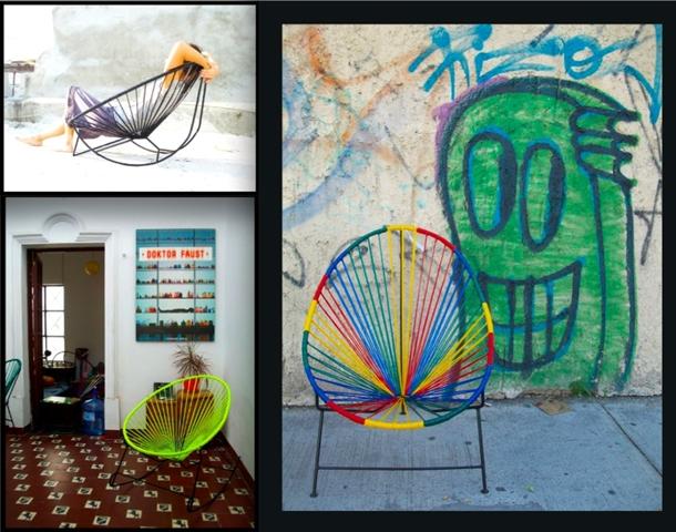 MOMAからも注目された傑作メキシカン・デザイン雑貨