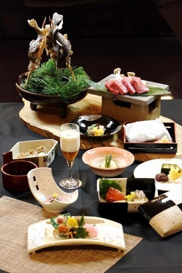 創業1300年超え!ギネス認定・世界最古の温泉旅館が日本に