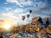 日本初上陸!香りで世界を旅することできる「ボヤージュ デ パルファム」