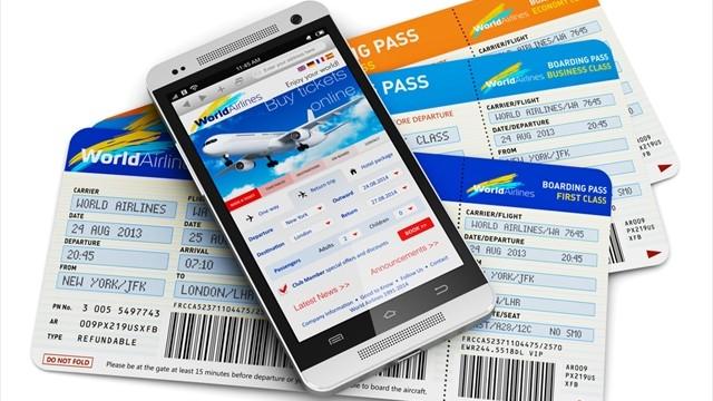 【一人旅でも】安い予算で楽しく海外を旅する12のコツ