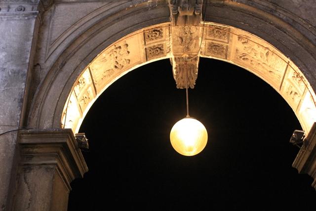 (現地リポート)2015年ヴェネツィアカーニバルに行ってきた!