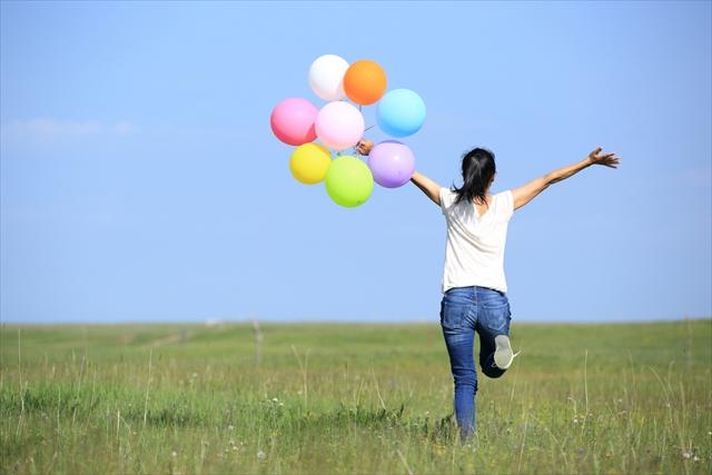 「人生は旅」 旅のように毎日をワクワク過ごすための10のアイディア