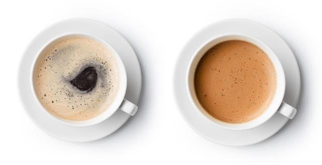 海外旅行・アウトドアのお供に!おすすめのコーヒーミル