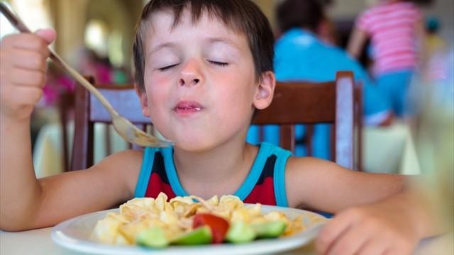 """おいしいもの好きならチェックするべき世界""""美食の国""""8選"""