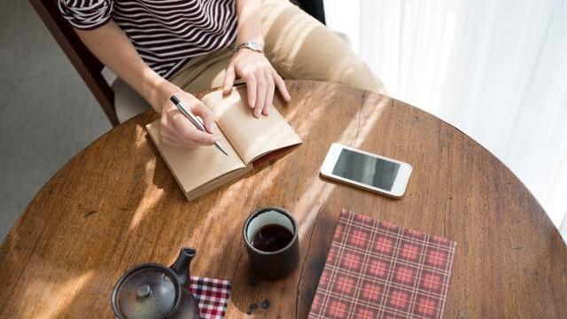 手書きメモがどこでもデジタル化できる!スマートなメモ活用術はコレ
