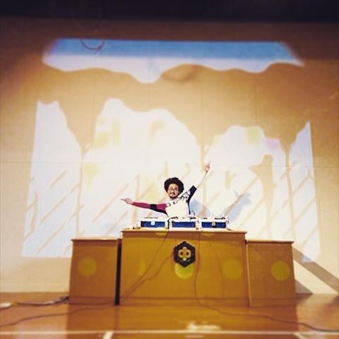 【東京】朝からフェスティバライフ!話題の「早朝フェス」潜入ルポ