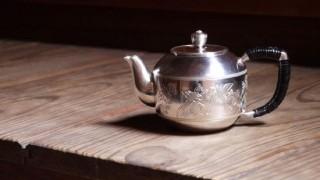毎日の暮らしを豊かにしてくれる、京都老舗の台所道具8選